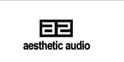 AESTHETIC AUDIO
